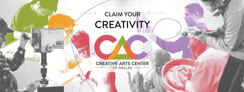 Creative Arts Center of Dallas