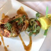 Ruth's Chris Steak House - 458 Photos & 712 Reviews ...