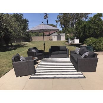 backyard expressions 102 photos 20 reviews outdoor furniture