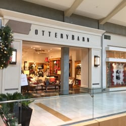 Pottery Barn 22 Reviews Home Decor 212 Bellevue Sq Bellevue Wa Phone Number Yelp
