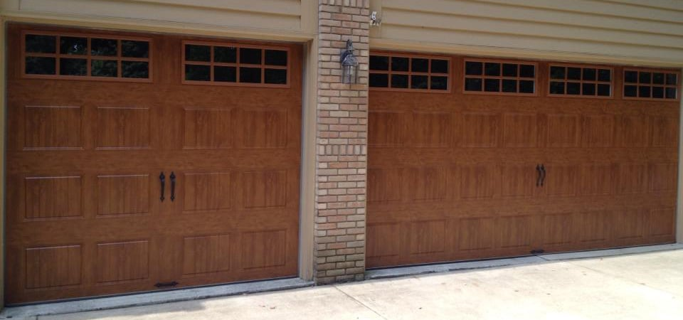 Superieur Photo Of CD Doors   Westerville, OH, United States. CD Doors   Westerville