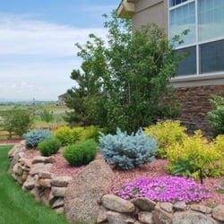 Pioneer Landscape Centers - 2019 All You Need to Know BEFORE