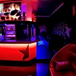 LORENE: Germany strip clubs