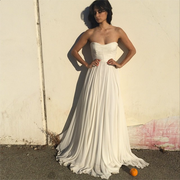 Shareen 197 photos 109 reviews used vintage for Consignment wedding dresses los angeles