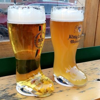 dacha beer garden - 247 photos & 273 reviews - beer gardens - 1600, Gartenarbeit ideen