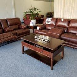 Photo Of Sleep Well Carlsbad Nm United States Furniture At