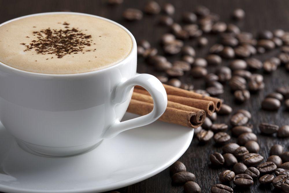 D's Coffee