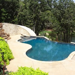 Pleasant Pools And Spas 15 Photos Pool Cleaners 36 W