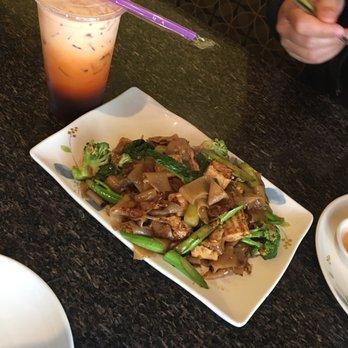 Angel thai cuisine order food online 90 photos 204 for Angel thai cuisine riverside ca