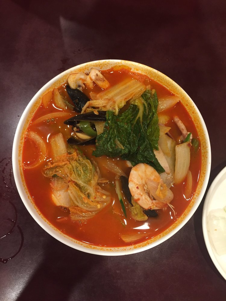 Chinese Food Restaurants In Ellicott City Md