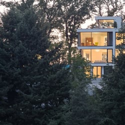 ursel architekt architetti e geometri zasiusstr 67. Black Bedroom Furniture Sets. Home Design Ideas