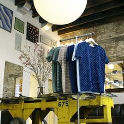 Versailles clothing store brooklyn ny