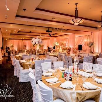 Photo Of Dream Weddings