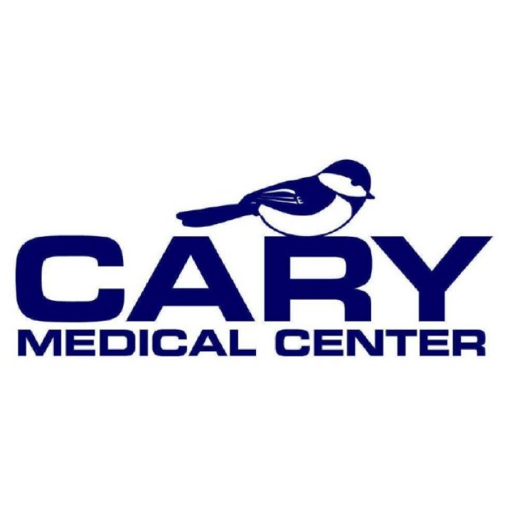 Cary Medical Center: 163 Van Buren Rd, Caribou, ME