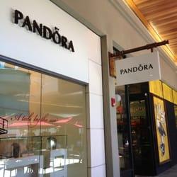 pandora 24 photos 33 reviews jewelry 1450 ala