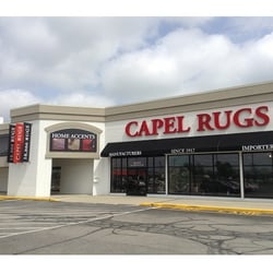 Nice Photo Of Capel Rugs   Indianapolis, IN, United States
