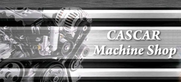 dels machine shop sacramento