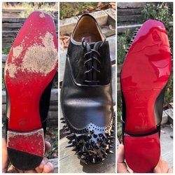 31dfbb89a94e Miracle Instant Shoe Repair - 150 Photos   165 Reviews - Shoe Repair ...