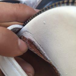 Shoe Repair Dover Nj