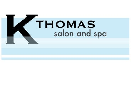 K Thomas Salon and Spa: 602 Dewey Ave, Eureka, MT