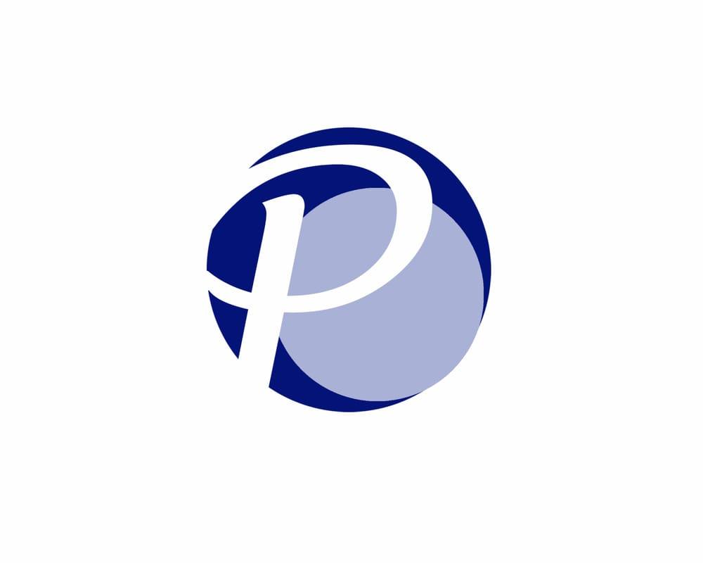Park Place Homes Real Estate: 1007 E Wackerly St, Midland, MI