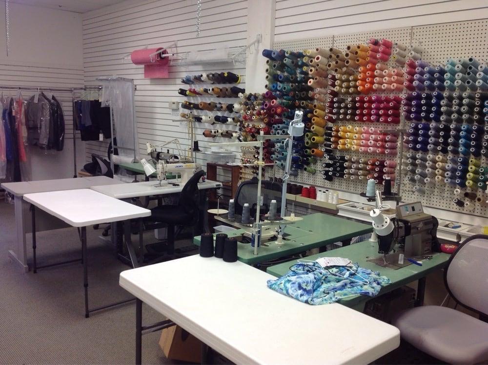 Vic S Alterations Eagan Sewing Amp Alterations 1960