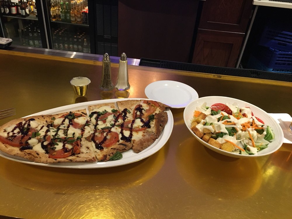 Wadsworth Bar & Grill: 7025 Northland Dr N, Brooklyn Park, MN