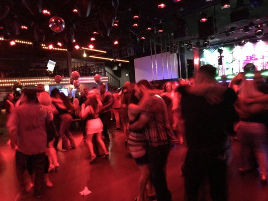 Yelp Reviews for Lido Restaurant - 30 Photos & 53 Reviews - (New