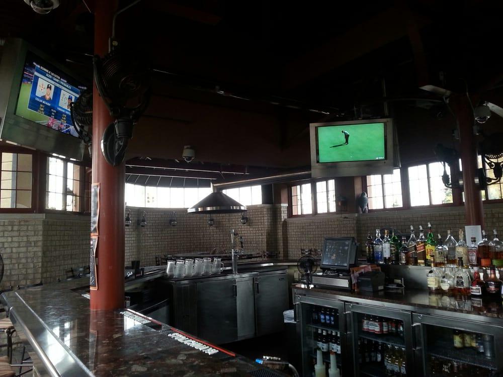 Restaurants In St Clair Shores On Jefferson