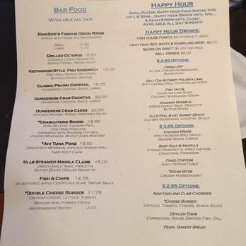 Lakeisha h 39 s reviews houston yelp for Ringside fish house menu