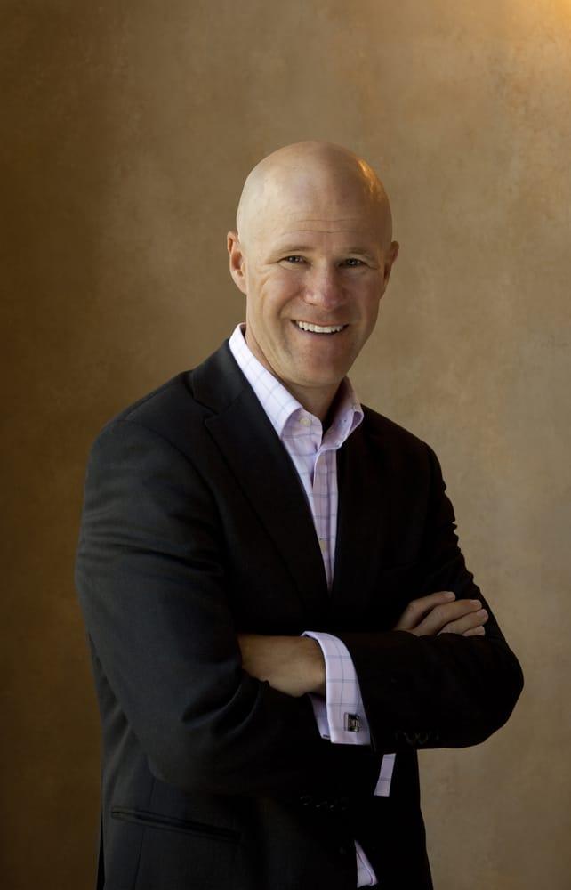 David Speechly, Ph.D: 4125 Blackhawk Plaza Cir, Danville, CA