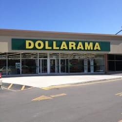 Dollar Store Kitchener Waterloo