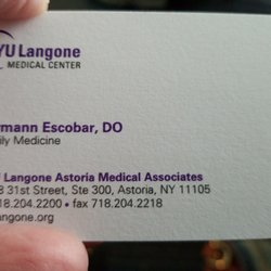 Nyu langone astoria medical associates medical centers 23 18 photo of nyu langone astoria medical associates queens ny united states if colourmoves
