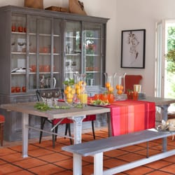 Grange furniture furniture shops 200 lexington ave for 200 lexington ave new york