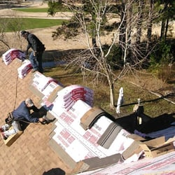 Photo Of Right On Top Roofing   Myrtle Beach, SC, United States. The