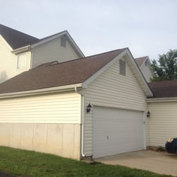Photo Of Schneider Roofing U0026 Remodeling   St Charles, MO, United States ...