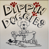 Dippin' Doggies Pet Wash And Grooming: 2108 W Algonquin Rd, Lake In The Hills, IL