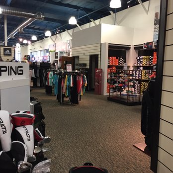 Golf Tennis Lessons & Services Country Loading North Myrtle Beach Store; My Account. My Account. Login Register. 0. East Palo Alto Store. Store Details. East Bayshore Road. East Palo Alto, CA Monday: 10am-8pm Tuesday: 10am .