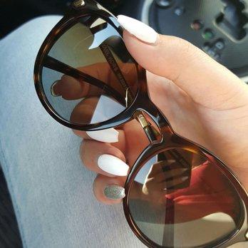 60f07edfa1e Sunglass Hut - Sunglasses - 1182 Roseville Pkwy