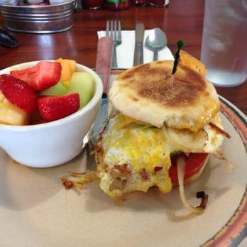 Cajun Kitchen Cafe 427 Photos 448 Reviews Cajun Creole