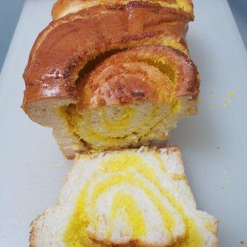 Tai Pan Bakery - 592 Photos & 588 Reviews - Bakeries - 194