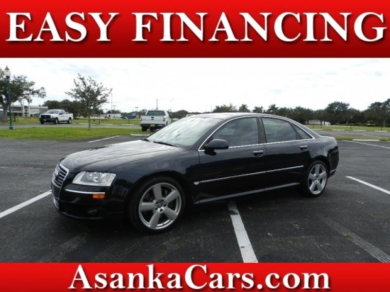 AsankaCars - CLOSED - Car Dealers - 5211 S Tamiami Trl, Sarasota, FL ...