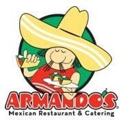 Armando's: 4242 W Vernor Hwy, Detroit, MI