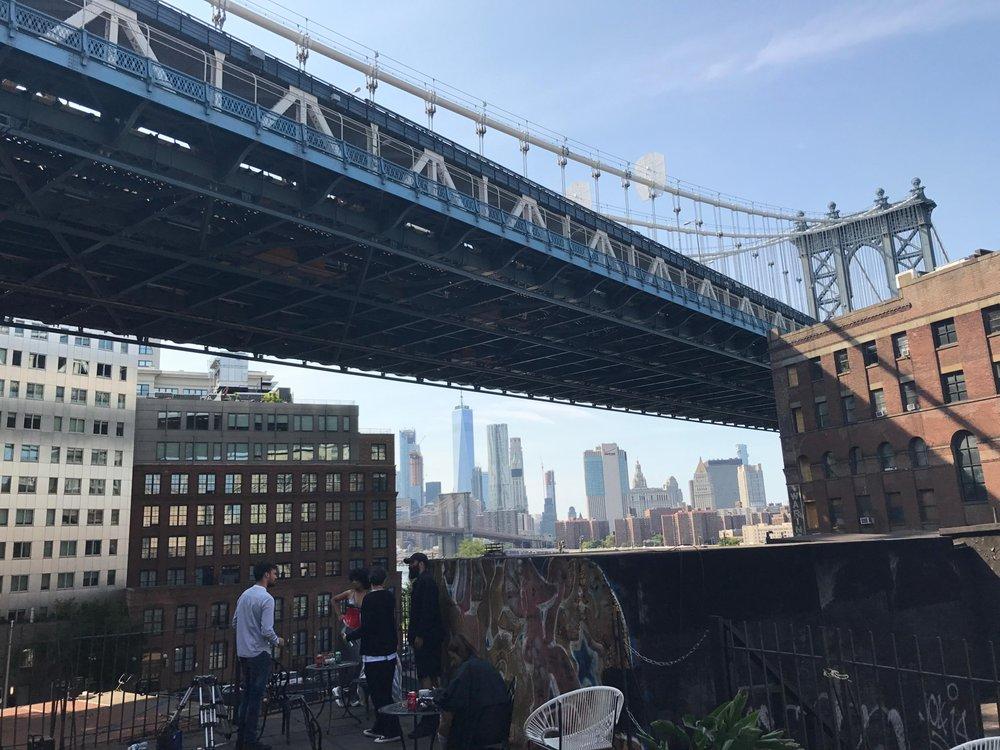 Photo of Think Work Media: Brooklyn, NY