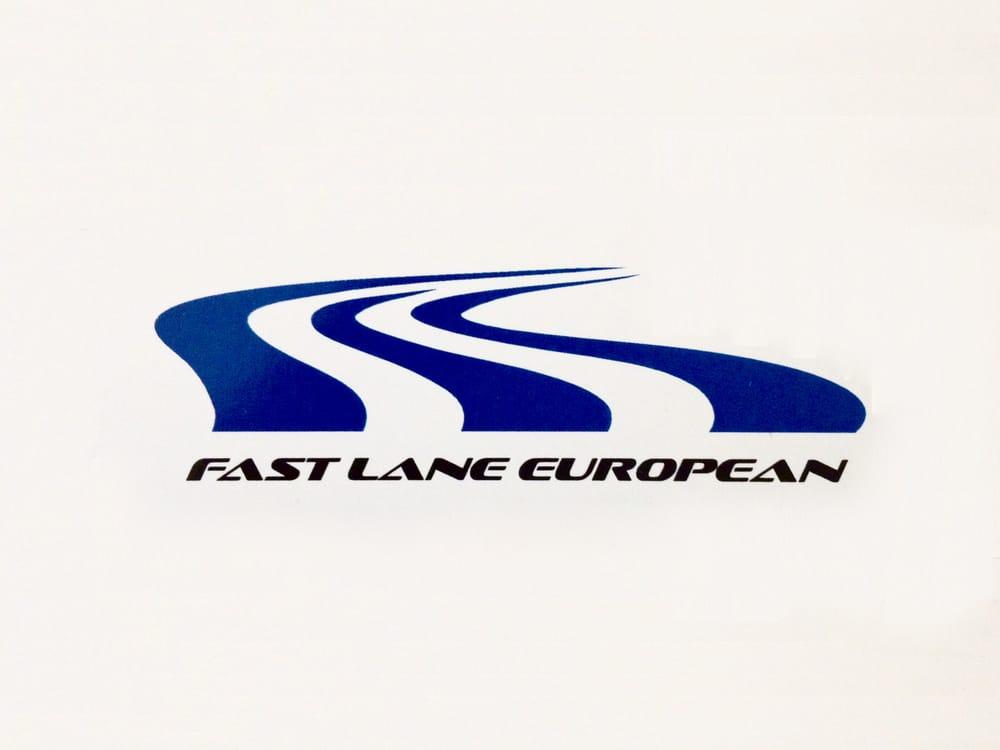 Fast Lane European