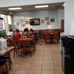 Photo Of Nita S Restaurant Carson Ca United States