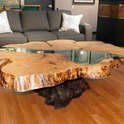 Excellent Dons Home Furniture 16 Photos Furniture Stores 2121 W Download Free Architecture Designs Scobabritishbridgeorg