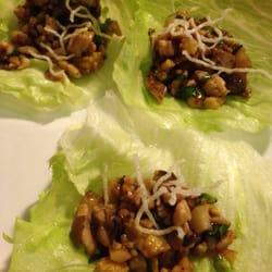 2 Pho Sai Gon