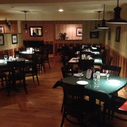 Photo Of Charlmont Restaurant And Pub Morrisville Vt United States