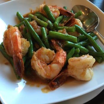 Thai Food In Yukon Ok